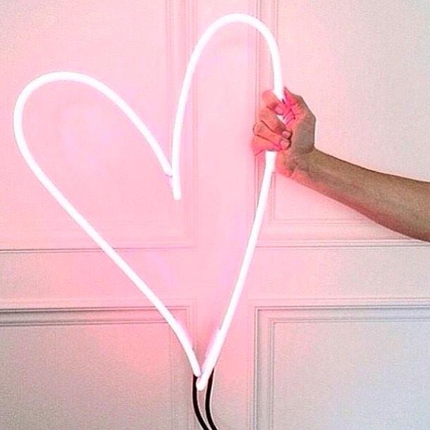 Le ponemos el #corazon a todo lo que hacemos! #MadeWithLove ❤️ @delasbolivianas