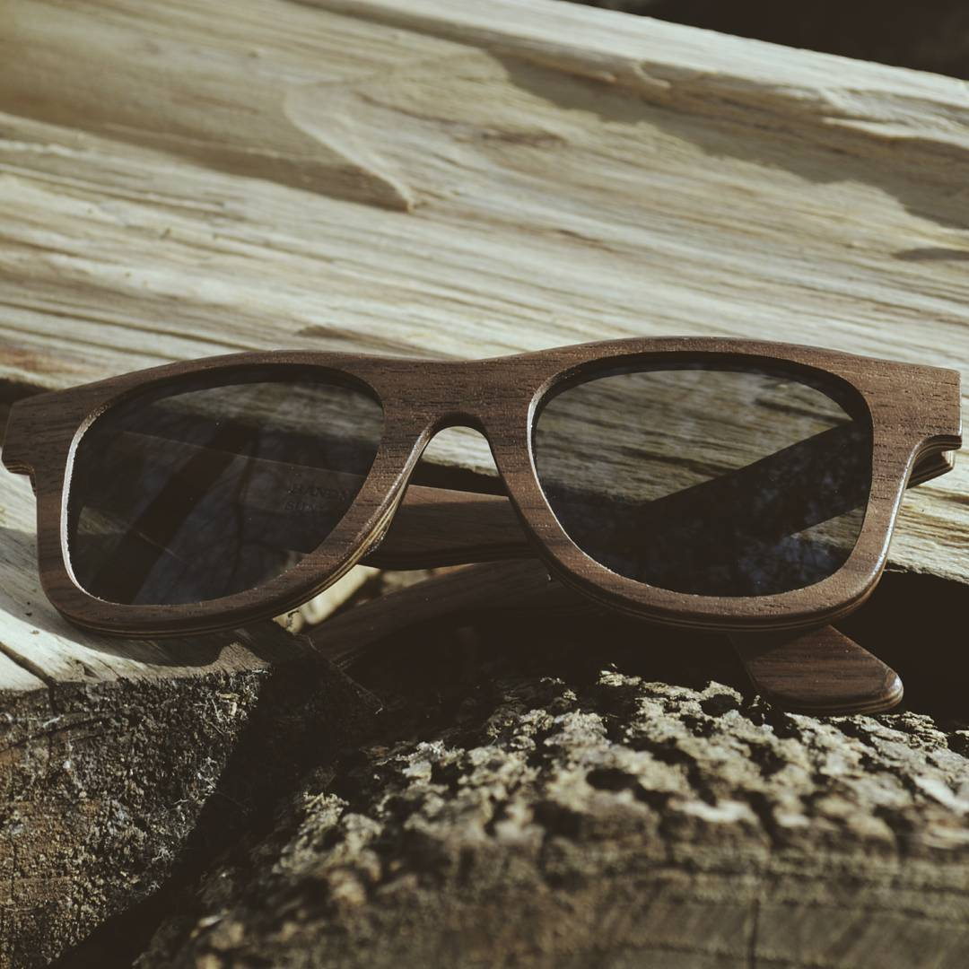 Adventure is out there! #Numag #BorninArgentina #WherenatureROCKS #WoodenEyewear #woodensunglasses #sunglasses #wood #nogal #madera #gafasdesol #anteojosdesol #anteojosdemadera #gafasdemadera