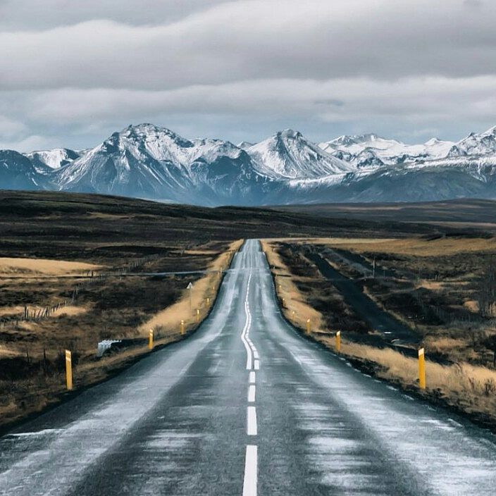 Where will you go? #Numag #BorninArgentina #WherenatureROCKS #WoodenEyewear #woodensunglasses #sunglasses #Adventure #Travel #rout
