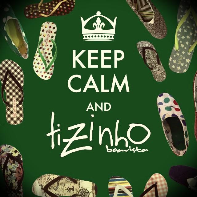 Muy pronto la nueva colección a la venta! #Tizinho2016 #KeepCalm #MisTizinho
