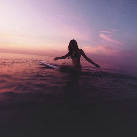 #miolagirls are morning mermaids || early am sessions with @sayaloha ||