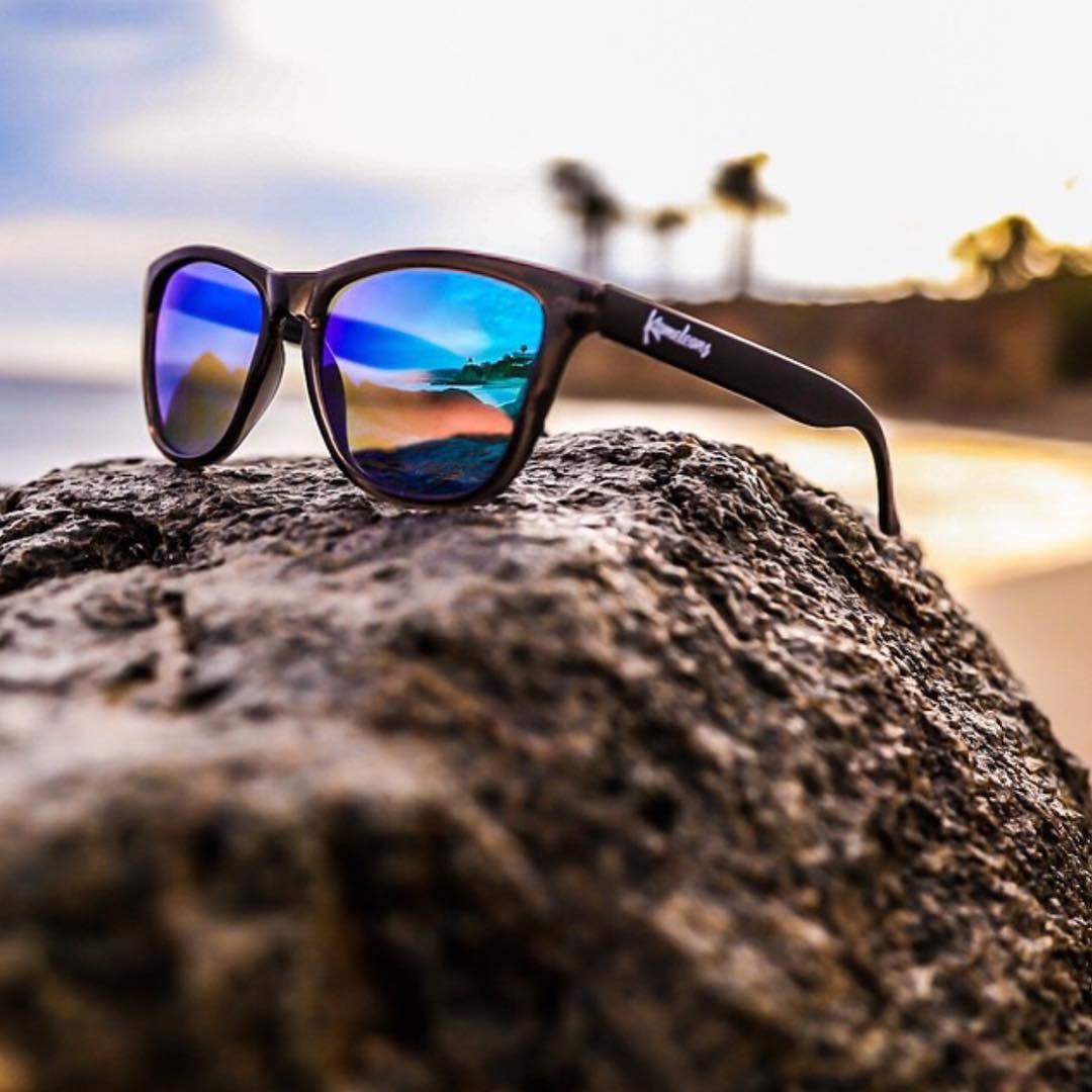 Life's a beach Frames: Surf Kameleonz.com