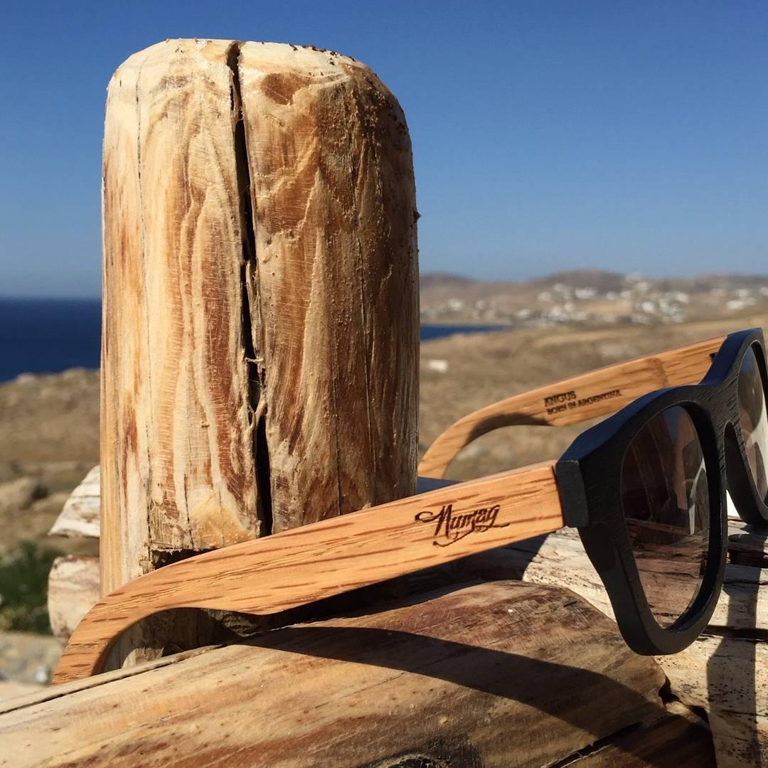 Gafas de madera #artesanales #únicas #diseño #innovacion #sustentables #naturaleyewear #borninargentina