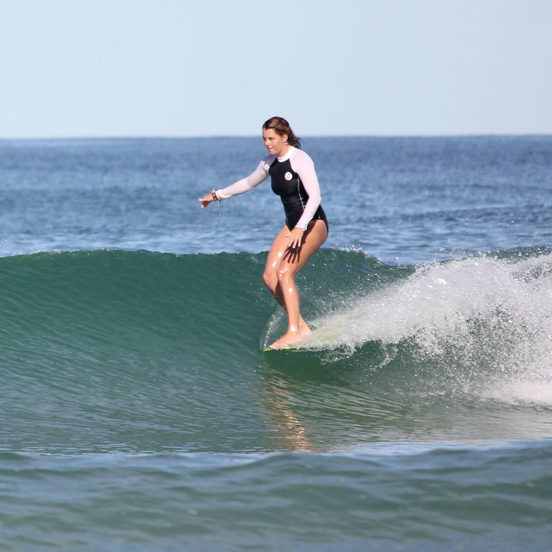 #AkelaSurf  #Ambassador  Kirra  Innes  @kirra.innes  #fashion  #activegirl  #beautiful  #Surf  #SurfSwimwear