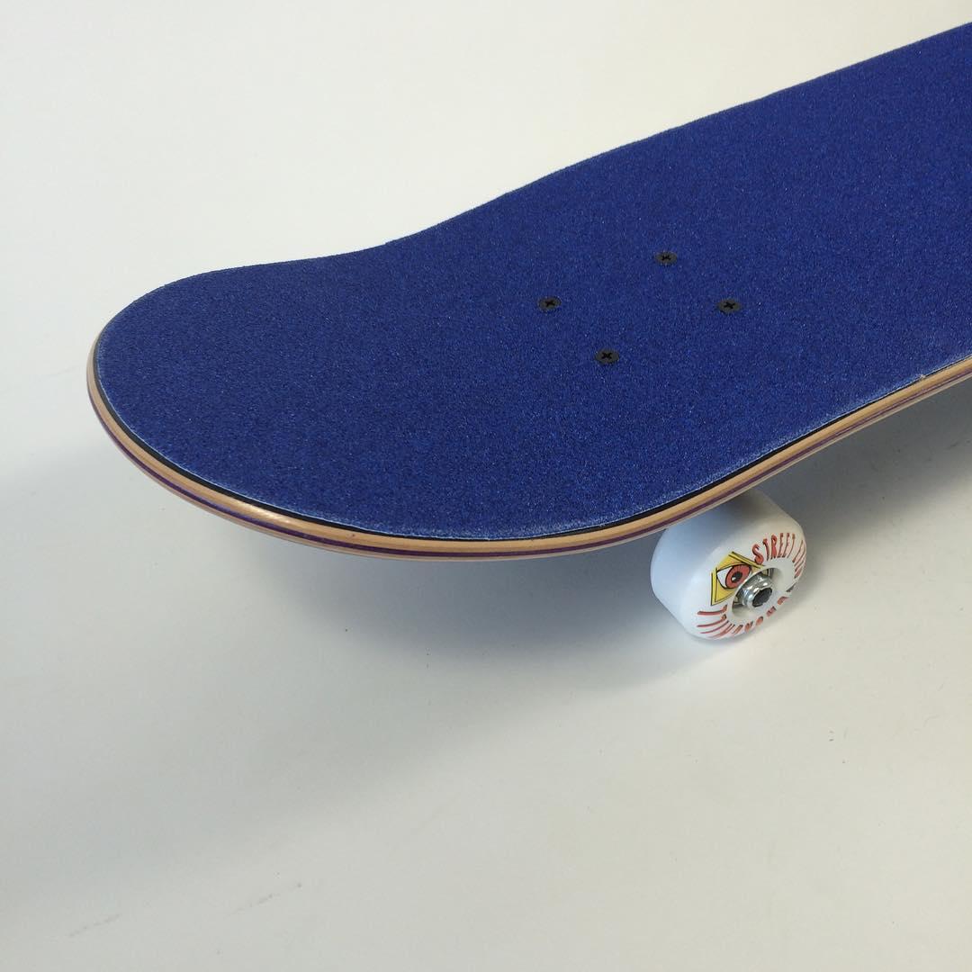 Custom #street #compete going out the door! #skatelife #skateshop #skateboard #thankyouskatebaording #getbuck #wood #maple #cali #hammer #love #concretewave #sk8 #instapick #skaterowned #supportsmallbusiness #summer