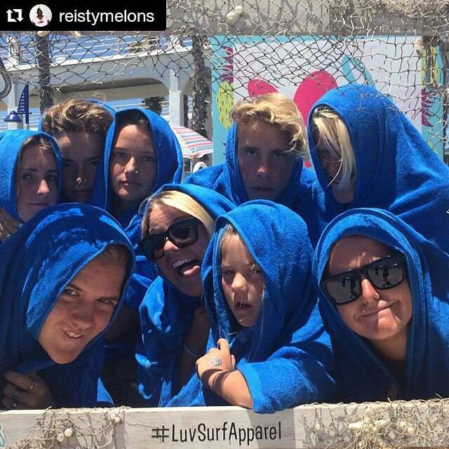 YOU WON!! come get some free hats to cover your heads #Repost @reistymelons ・・・ We need hats to keep our heads warm #luvsurfapparel