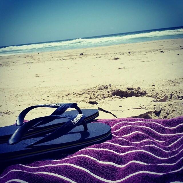 #sigaoverao #followthesummer #sigaelverano #beach @rosario_ferraro1991