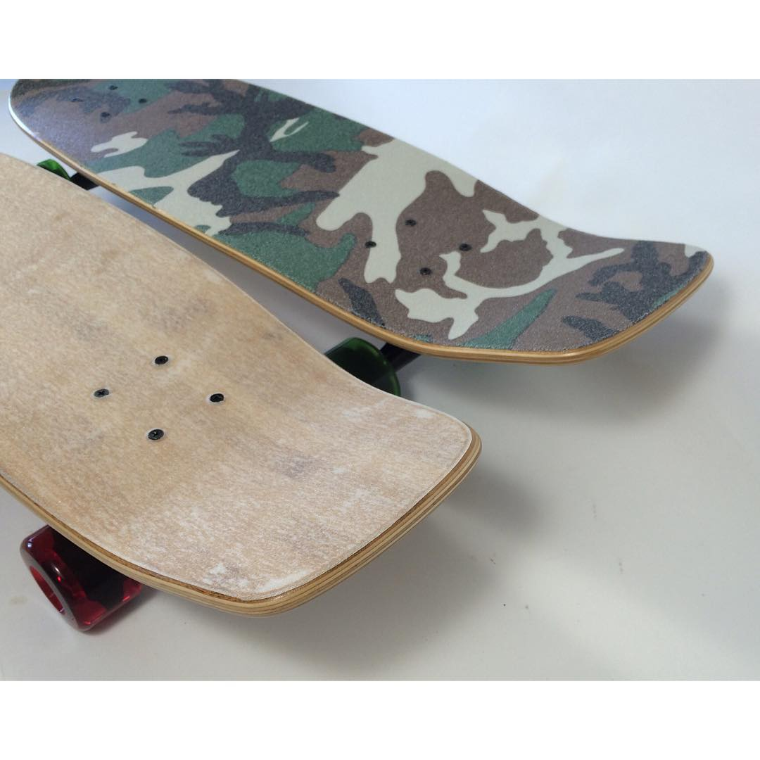 #squaretail #skateboards #cammo #street #skatelife #skateshop #thankyouskatebaording #cruise #getbuck #bamboo #concretewave #cali #summer #supportsmallbusiness #love #longboarding