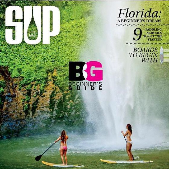 Honored to be paddling across the cover of @supthemag with the beautiful @renee_dk_surfing while shooting my #AlisonsAdventuresNewZealand film with Maori surf legend @dk_surfing  who has really great surf school in #Raglan !!!