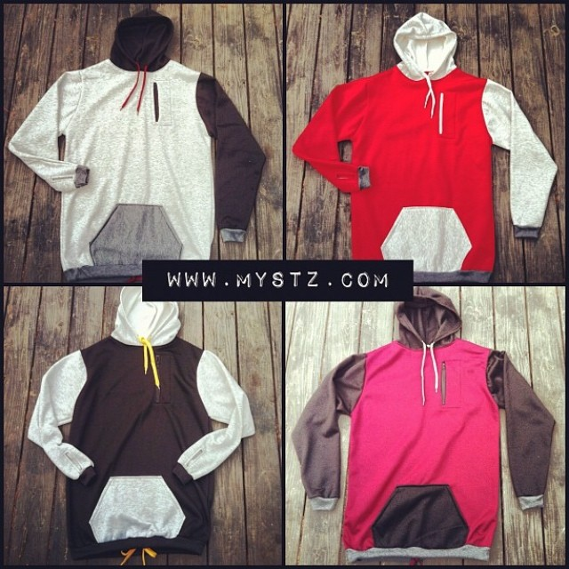 Custom hoodies still available at www.mystz.com // build your own today! Running low on certain colors so get on it before they are gone! #stzlife #custom #snowboard #shrednc #hoodie #hoodiebuilder #happyshredding #professionaloutsider