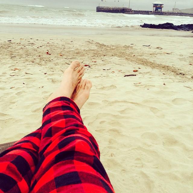 Todavía no tenes tus #Pants @underwavebrand? Apurate que ya hay varios modelos agotados y cada vez quedan menos! Cómpralos a solo 300$ en www.underwavebrand.com