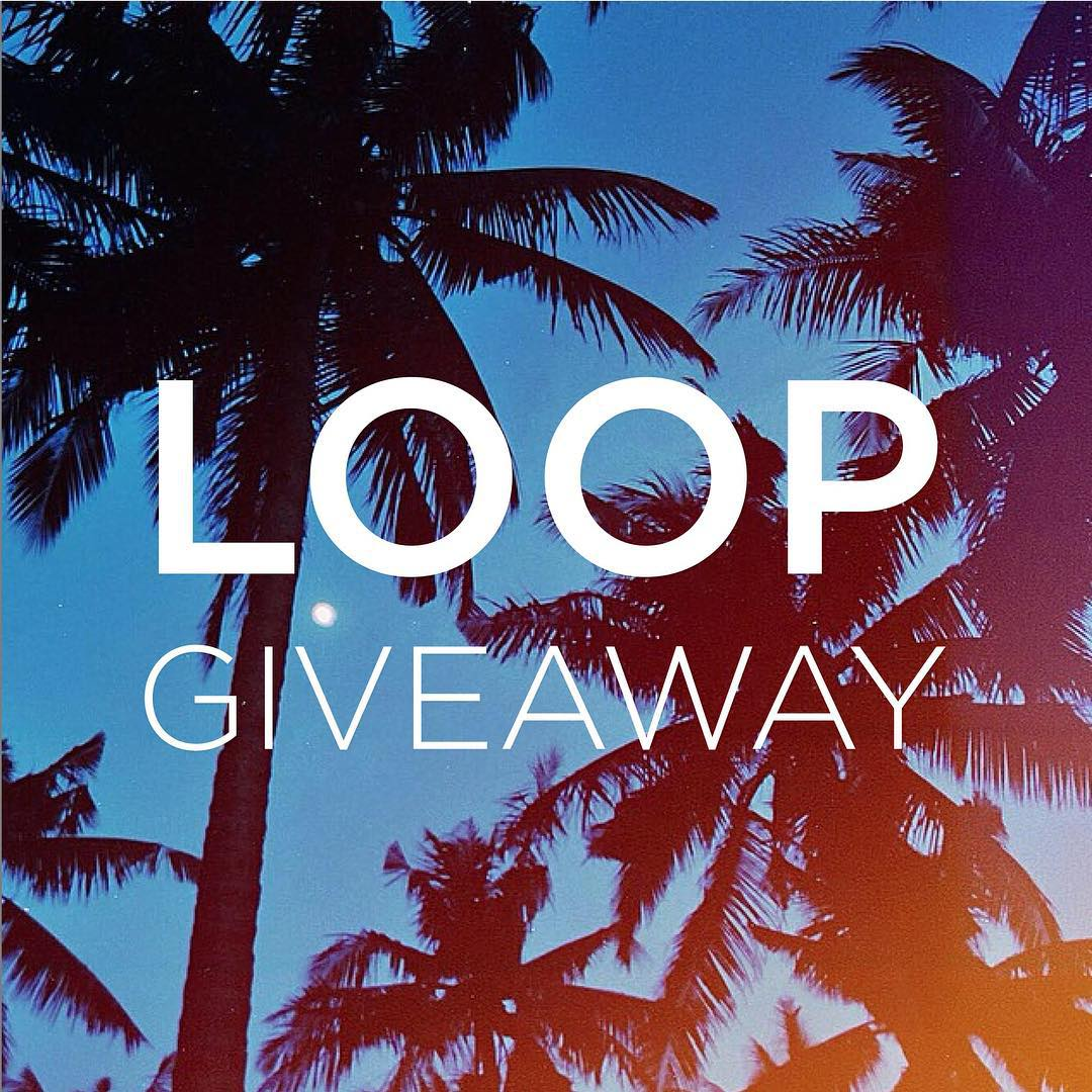 How does $250 in gift cards from five eco-friendly + ethical companies sound? Well, you're in luck - we've teamed up with @synergyclothing, @bloominglotusjewelry, @lovegracefoods & @ilovegurus for the ultimate ethical loop giveaway! If five $50 gift...