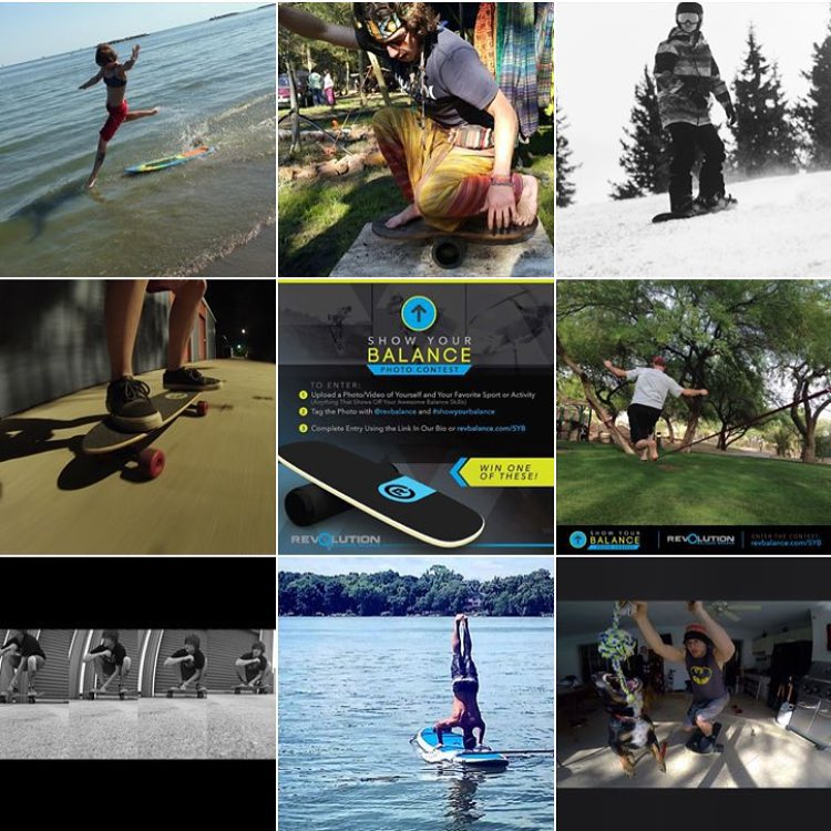 Thanks to all of you who have entered the photo contest so far! Here are some of the top shots! End August 20th!