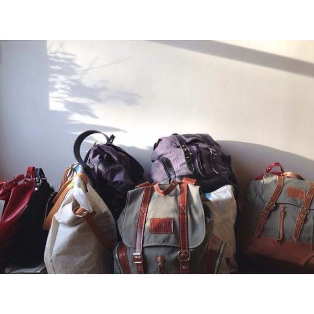 Llegaron a Bariloche! -20% y -30% OFF! Este sábado Showroom con @opiparo.pepino en el km5!! ✨✨✨✨