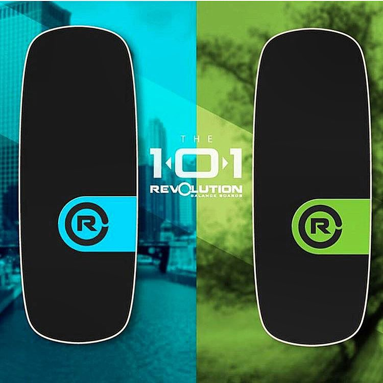 The 101 board is currently available in these two colors! Want a free one? Enter our photo contest! (Link in bio)