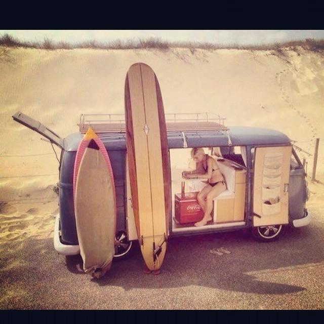 Happy Aloha Friday!! Cheers to the weekend and all it's adventures!! #vanlife #travel #adventure #waterwomen #localhoneyswim #love #inspiration #followyourdreams #getonthewater #bikinis #surf #surfer #sup #supyoga #yoga #yogi #alohafriday...