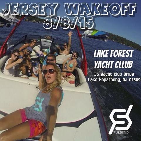 Don't miss this year's NJ Wakeoff on Lake Hopatcong this Saturday 9am-6pm #wakeboard #wakesurf #lakelife #julyfourth #malibuboats #mastercraft #centurion #jersey #wakeboarding #wakesetter @apiemont @hdbo420 @ingipooski @nvanzile @shainakassaleh...