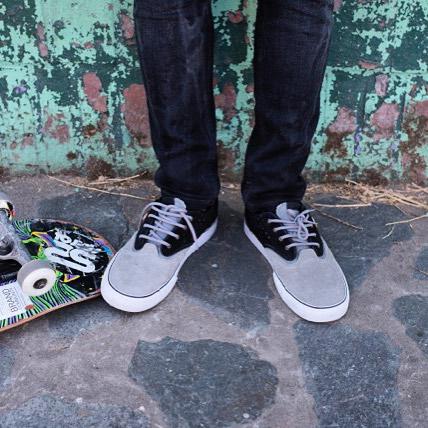 #spiralshoesclassics #goskate #spiralskateboarding @nashprosty  Spiral Shoes