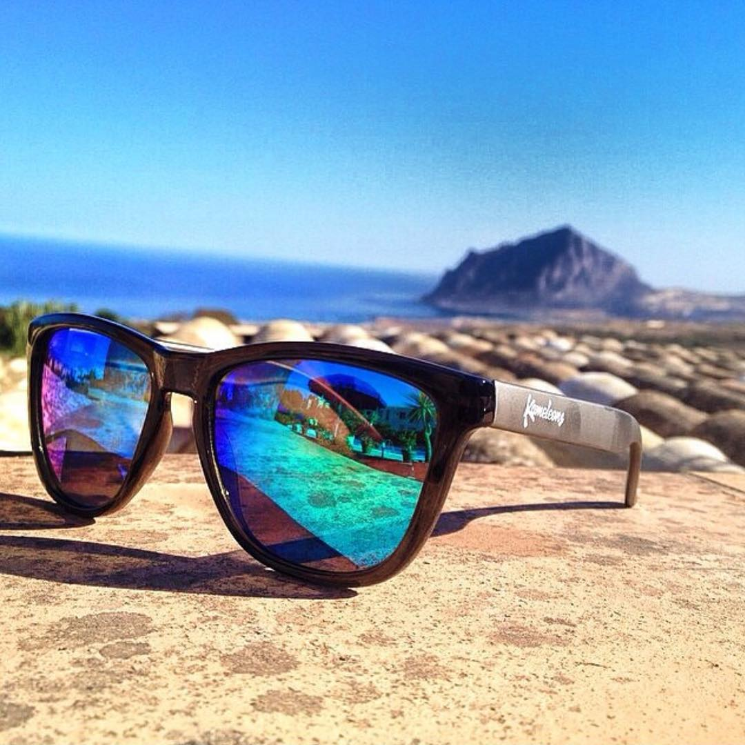 Cool blue Frames: Surf Kameleonz.com #Kameleonz #GoPro #LifesABeach #EnjoyTheRide #Adventure