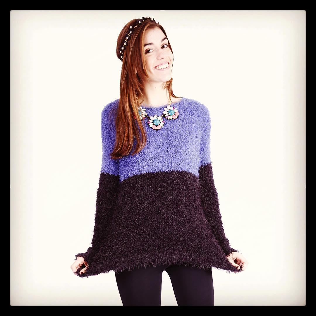⭐️⭐️⭐️ #SALE DEL DIA ⭐️⭐️⭐️ #sweater half
