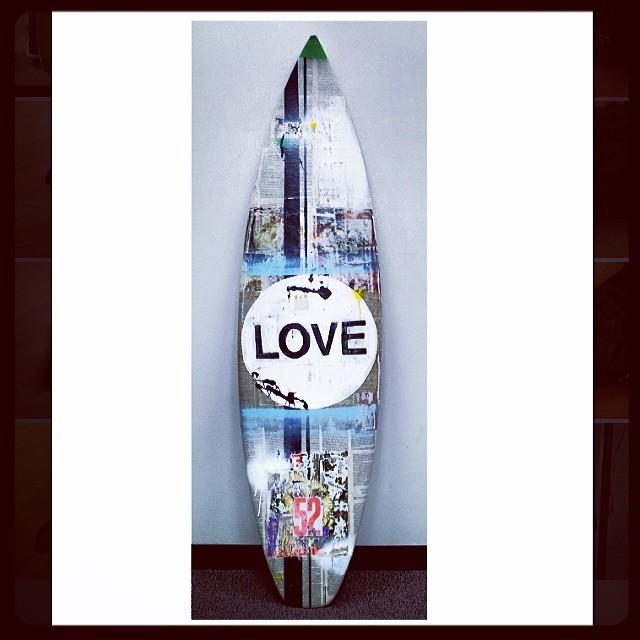 Celebrating #love #life #laughter and #light today! What are you celebrating? #rain #sunshine #bikinis #localhoney #surf #yoga #yogi #sup #supyoga #inspiration #travel #adventure #California #coastal #beach #ocean #grateful #mothernature #freespirits...
