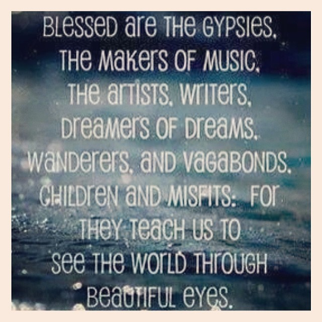 #Localhoneydesigns #blessed #gypsies #love #artists #dreamers #writers #wanderers #vagabonds #children #misfits #waterwomen #travelers #supyoga #surf #california #coast #ocean  #nature #friends #animals  #wildlife #adventure #community #love