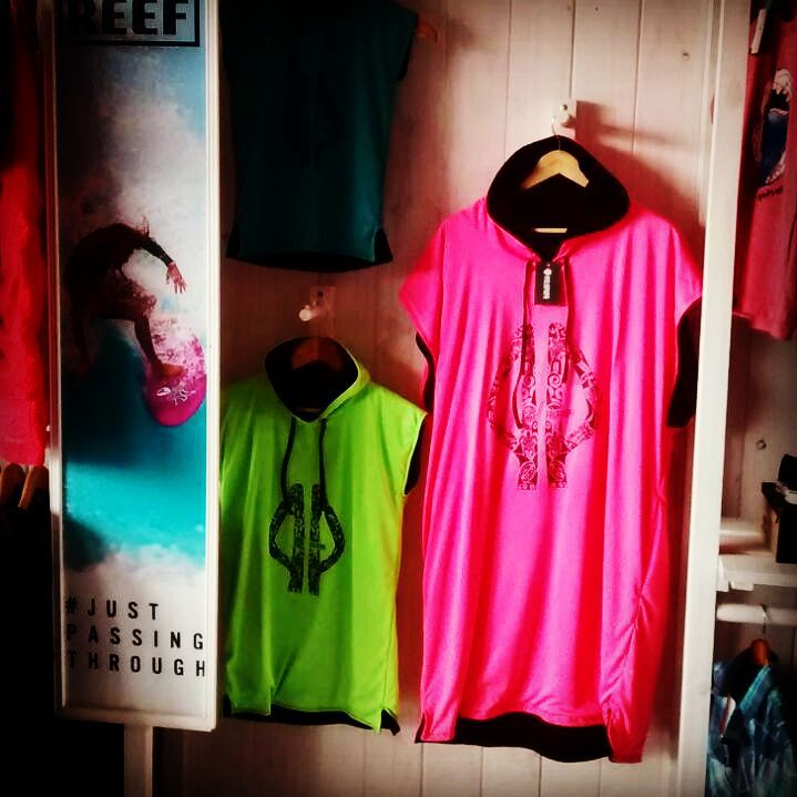 PALAPAPA IN DA HOUSE #surf #wakeboard #sup #kitesurf #wakepark #kitebeach #store #clothing #wear #sports #rider #style #enjoy #colorful #like4like #photooftheday #follow4follow #vscocam #vsco
