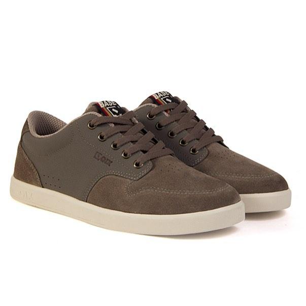 Conforto e resistência é sinônimo do tênis #QIX Base #Roots. Compre agora online em www.qixskateshop.com.br