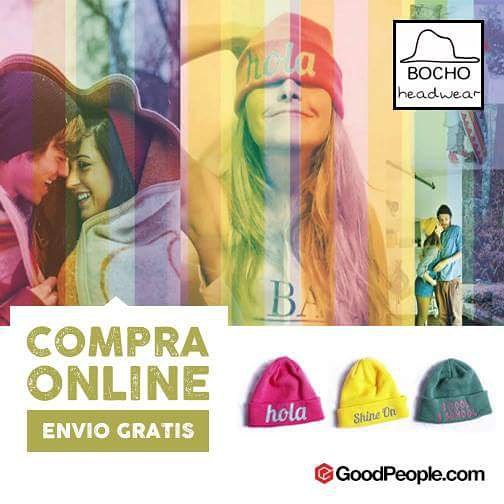boch-on-line en goodpeople.com