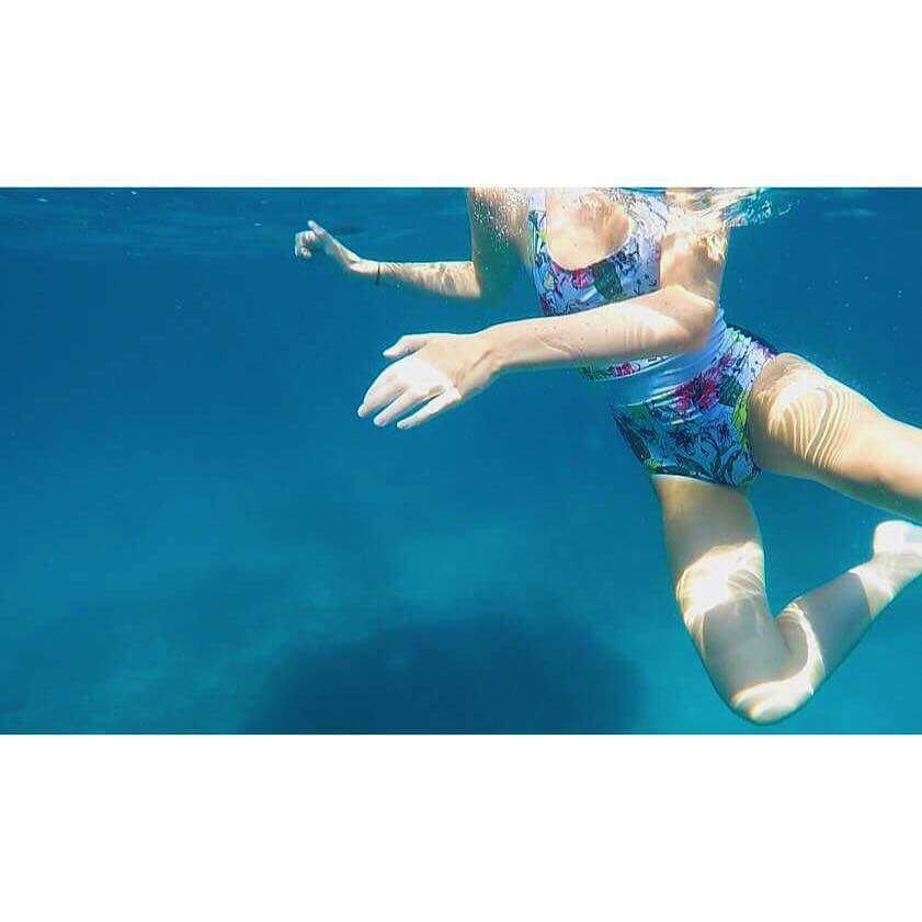 #AkelaSurf  #Ambassador  Alexandra  Ross  @anouckross  #fashion  #SurfSwimwear  #beautiful