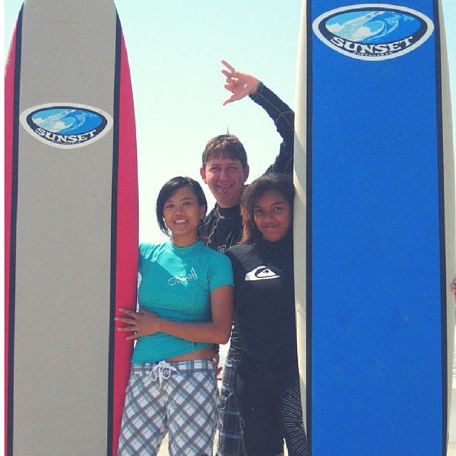 Ready to hit the waves! #surf #surfer #surfboard #surfing #surfergirl #surfsup #waves #water #ocean #beach #confidence #shred #ride #youth #lifeskills #mentor #volunteer #motivation #determination #success #inspire #community #makeadifference...
