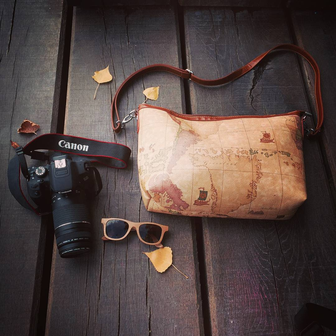 Explore the world - Nice photo pepa!  #Numag #wherenaturerocks #borninargentina #travel #camera #adventure #photooftheday #follow #instagood #followme #follow4follow #wood #picoftheday