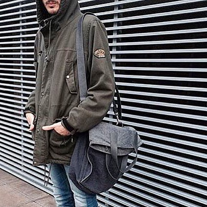 Busca tu Stargert Jacket en #VolcomStore #TrueToThis