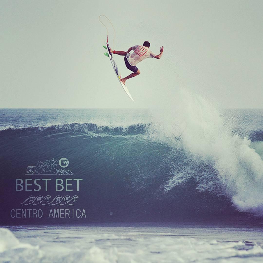 Centro América! El destino recomendado para surfear en Agosto! #surfing #surf #bestbet #agosto #august #centroamerica #centralamerica #costarica #puravida #panama #elsalvador #nicaragua #maetuanis