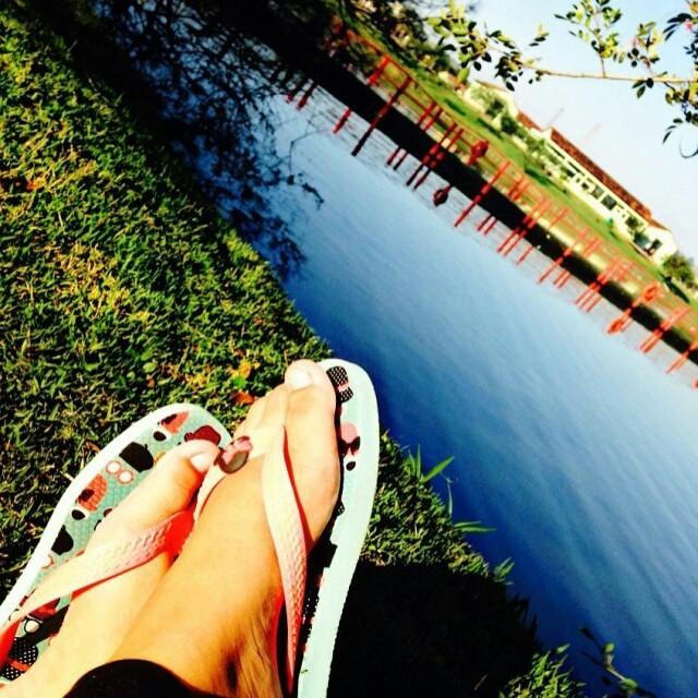 #sigaoverao #followthesummer #sigaelverano #relax @nessaarodriigues