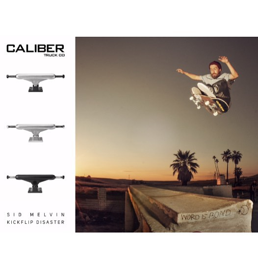 New 2 page spread in @transworldskate with @mrsidmelvin welcome to the team Sid
