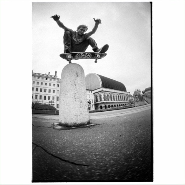 @madarsapse >>> wallie >>> photo by #ElementAdvocate @frenchfred #madarsapse