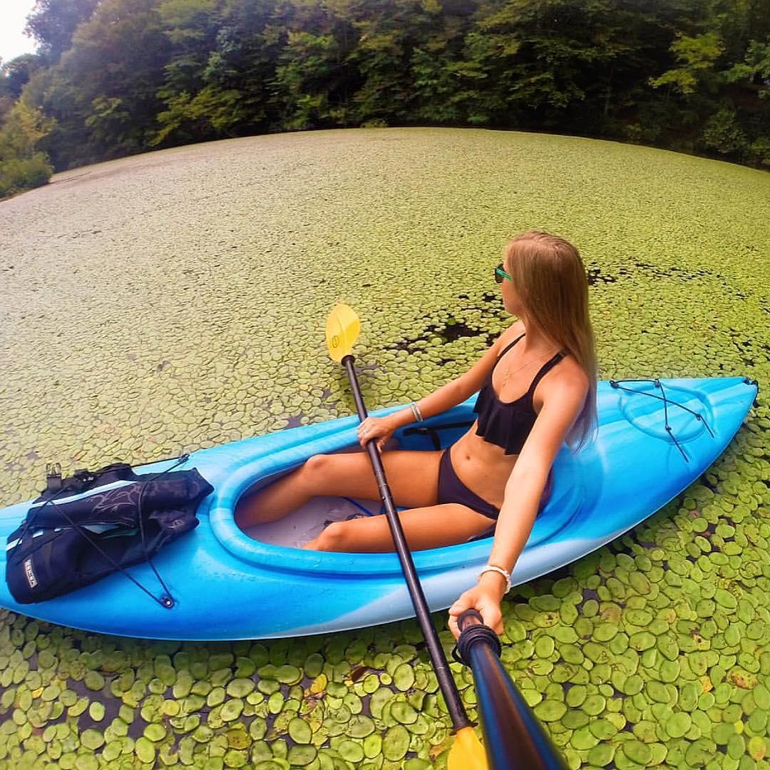 Consider the lilies Frames: Surf Kameleonz.com