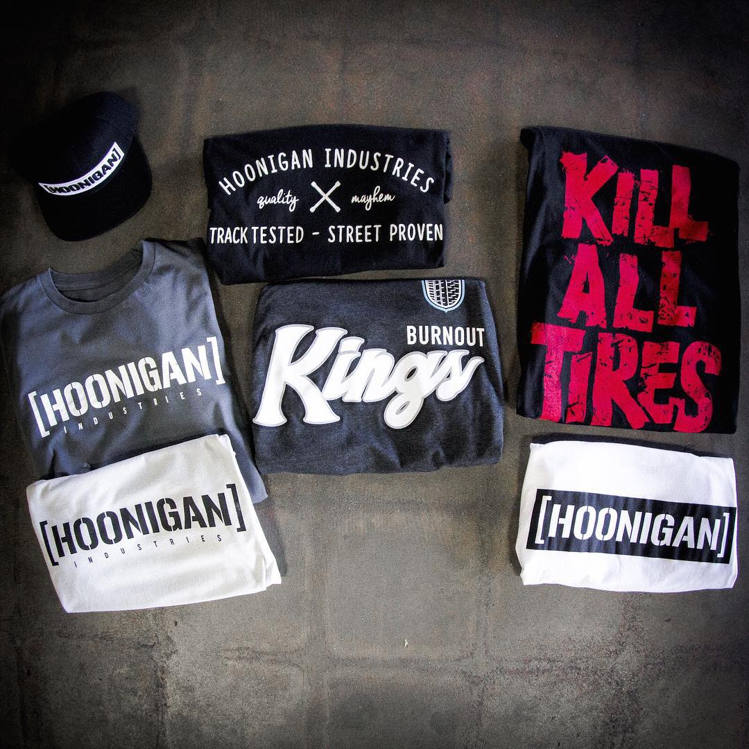 Some of our fresh new offerings. What's your fave? Find it at @tillys, @zumiez, hoonigan.com and other rad retailers.