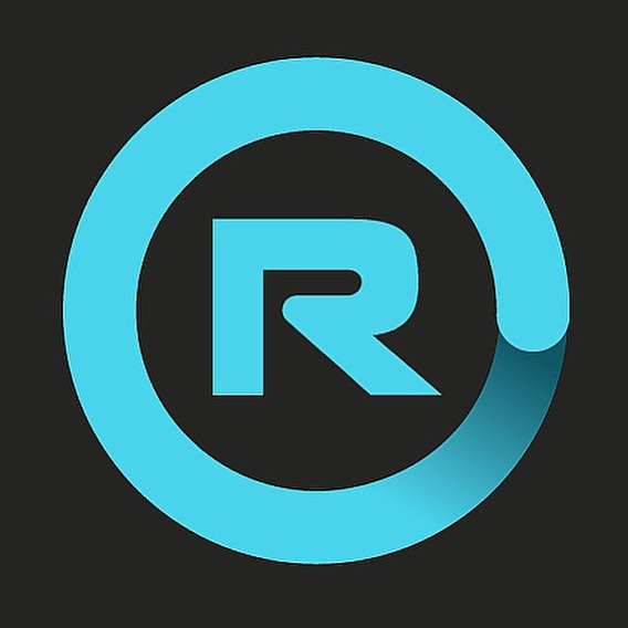 To see all our balance boards, videos, and more information, you can visit our website www.revbalance.com!