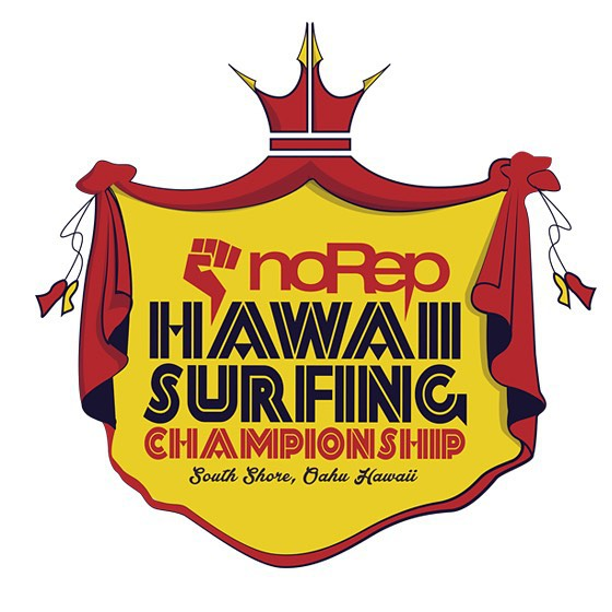 The Ala Moana Bowls leg of the #hawaiisurfingchampionship is officially ON for the weekend of Aug. 22 & 23! The shortboard division is already full, but don't worry because we're taking names for the alternate list. If you haven't signed up yet, what...