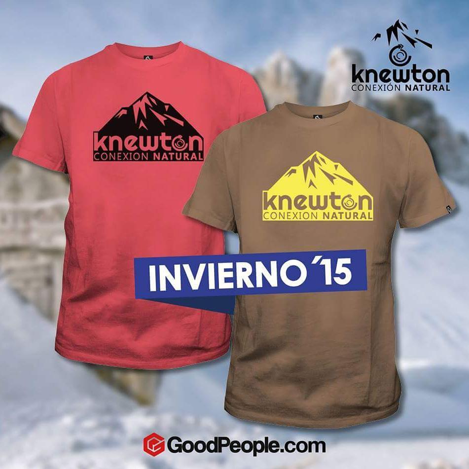 A puro Style con la reme Arcalaska! Seguimos con el 15%OFF!! para voce!! Entrá a goodpeople.com/knewton .:Conexión Natural:. #TRIP #FRIENDS #LIFESTYLE #SNOWBOARD #SNOW #SNOWTRIP #TRANKASTYLE  #CONEXIONNATURAL #KNEWTON