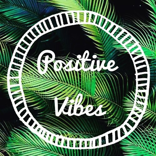 POS/T/VE V/BES #luvsurf #positivity #goodvibes #goodvibetribe #goodness here's lookin' at you insta friends ( ; xoxo