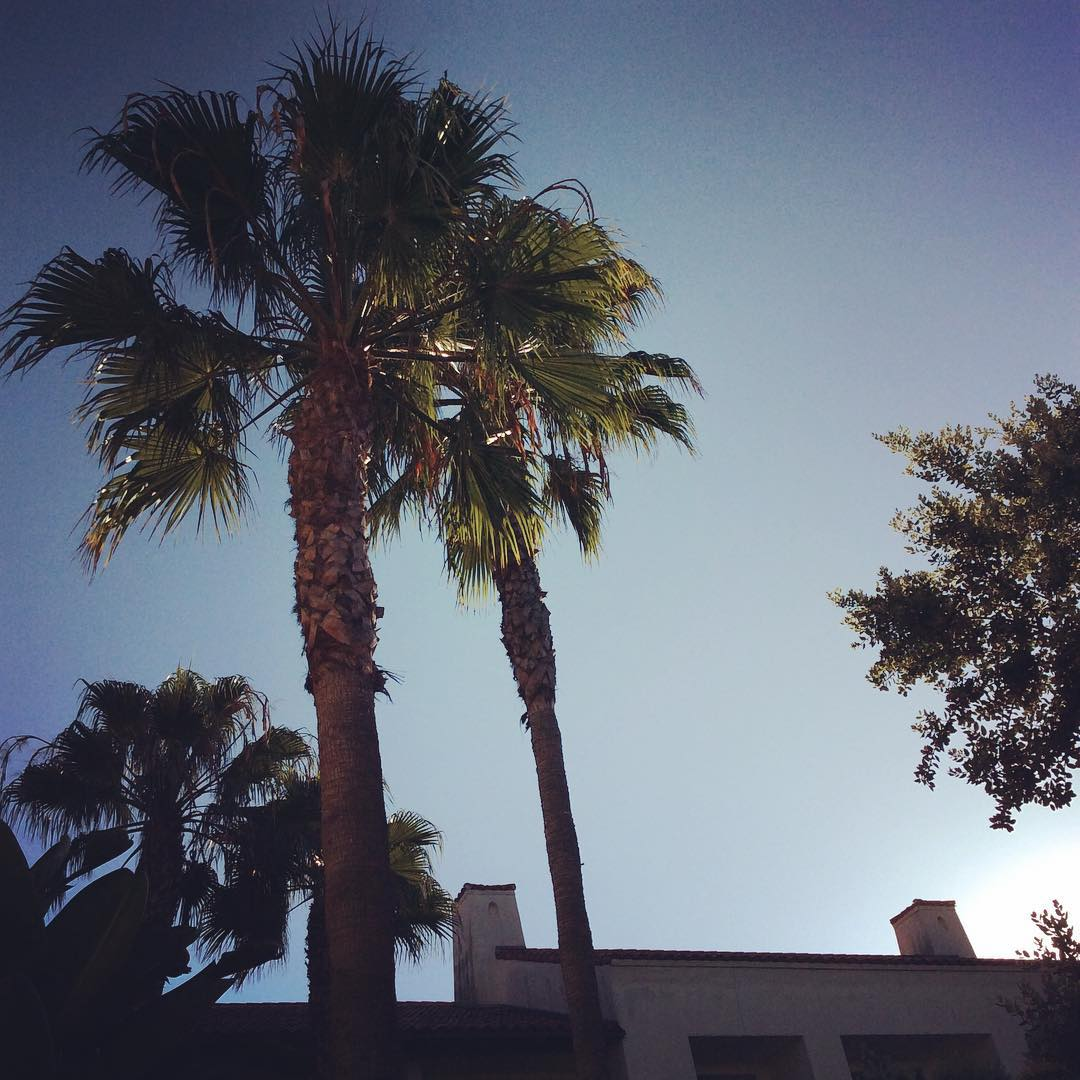 #AkelaSurf @ Huntington Beach