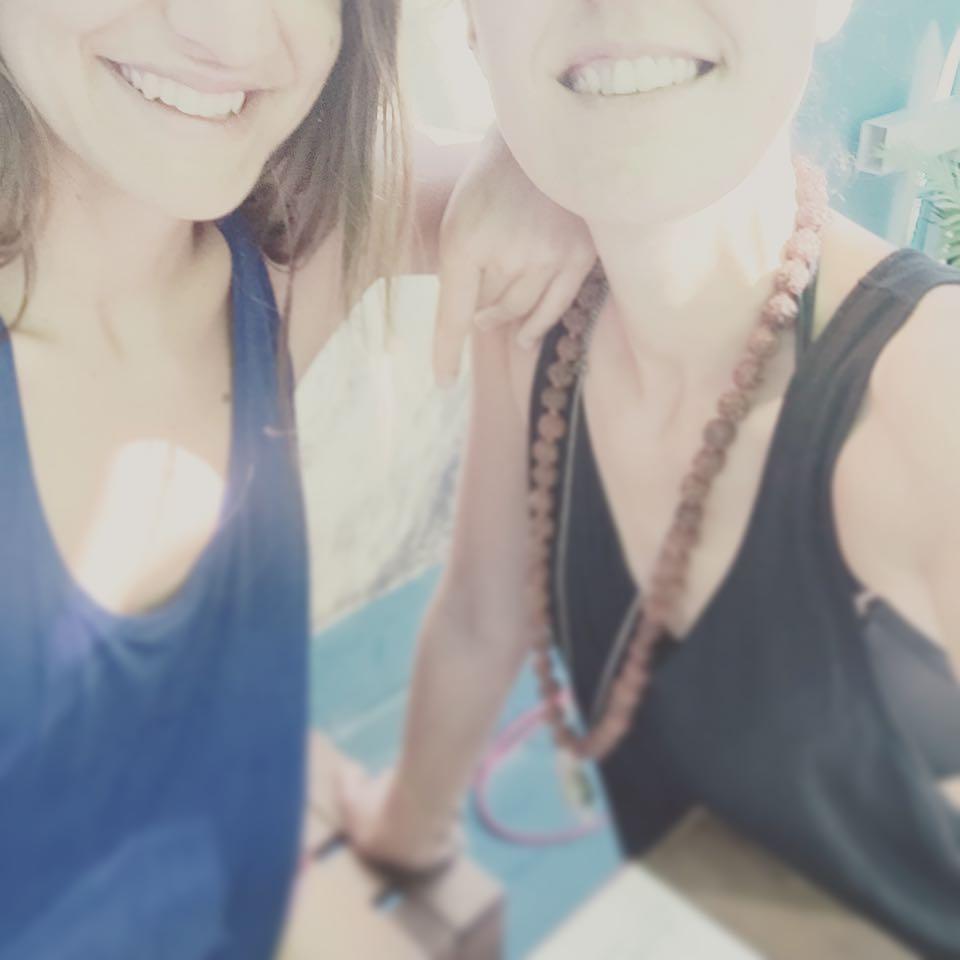 Aca se es feliz! #aldesliz #california #friends #smile #yosoydibago #oceanbeach