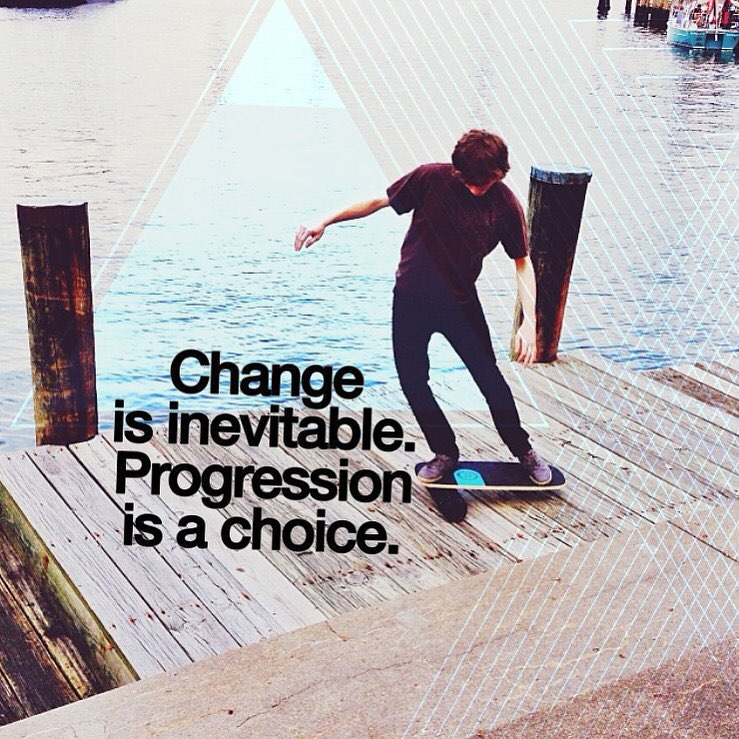 On of our 101s in action, Happy Friday! #quoteoftheday #revbalance #change #progress #positive #friday #quote #fitness #madeintheusa #balance #boardsports #positivity #wakeup #skateboarding #londboarding #wakeskating #wake #skate #surf #water #sports...