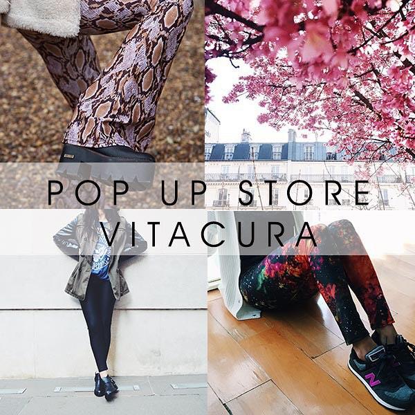 Atentas chilenas! Este fin de semana vamos a estar en un Pop Up Store en Vitacura de 10 a 19 hs.⚡️ Pedinos la direccion por inbox! #cranberrychic #chile #modachile