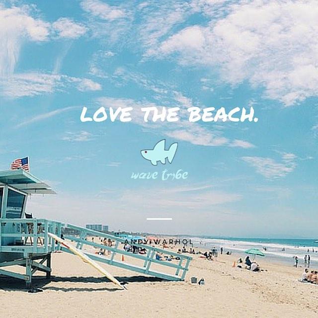 #beachlife #beach #surfing #fun #relax #sun #ecology #nature #naturelovers #natureza