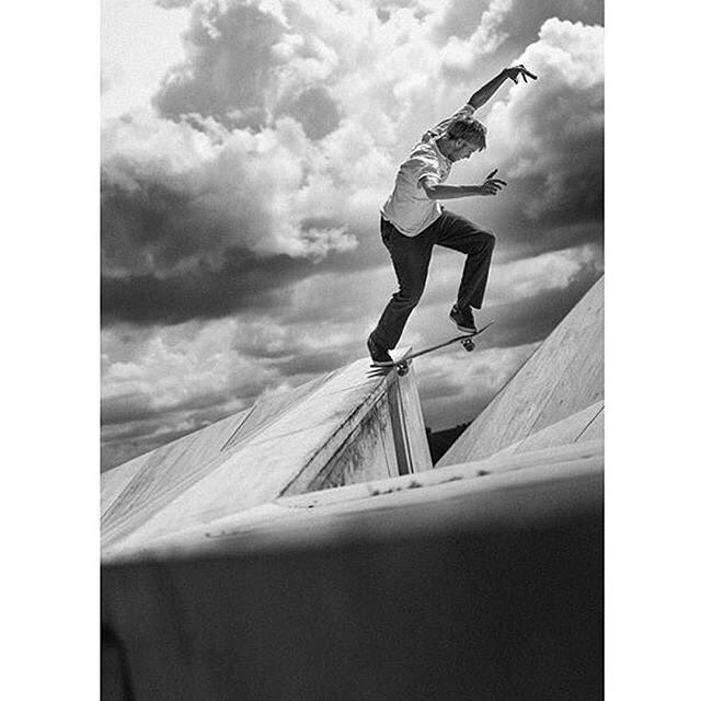 @madarsapse >>> Back Tail >>> photo by #ElementAdvocate @frenchfred >>> #madarsapse