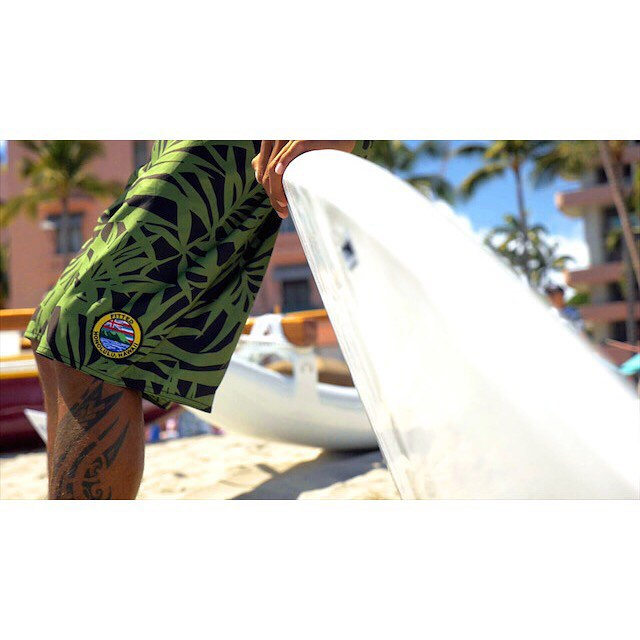 The wait is (almost) over! @fitted and all of us here at noRep are excited to release the Alaka'i boardshorts TOMORROW, so be ready because you guys are going to love these! #inspiredboardshorts #fitted #norep #alakai